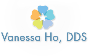 Vanessa Ho, DDS - A Burbank Dentist that Cares
